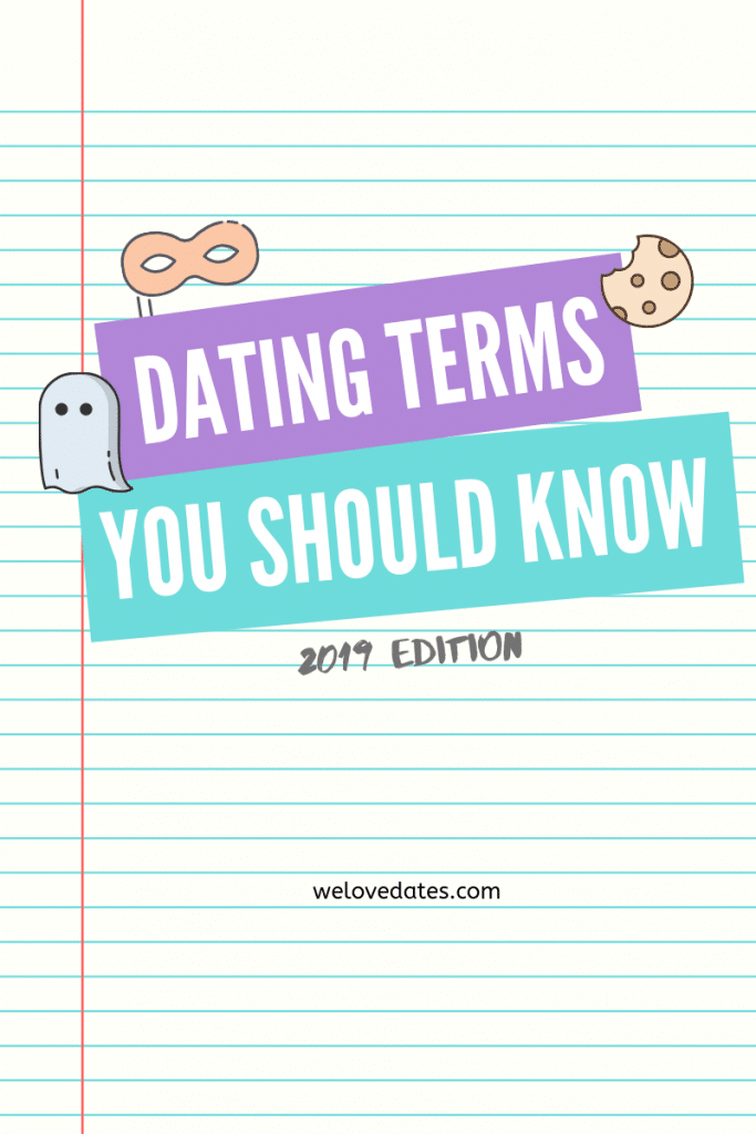 the express purpose of dating is eventual marriage